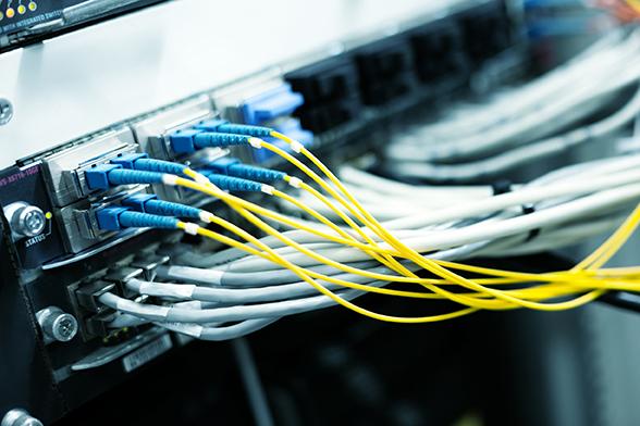 respon_budowa_sieci_telekomunikacyjnych
